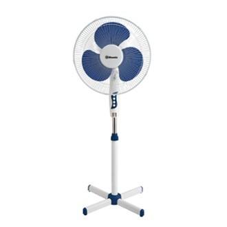 Stojanový ventilátor Msonic MFN5145W