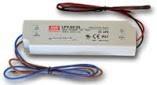 Pulzní napětový zdroj LPV-100-12 100W 12V/8,5A IP67