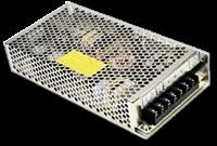 Spínaný napájecí zdroj RS-150-12 150W 12V/12,5A IP20