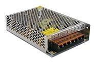 Síťový napájecí zdroj 12V / 80W, 6,7A, IP20 - 4730658-04