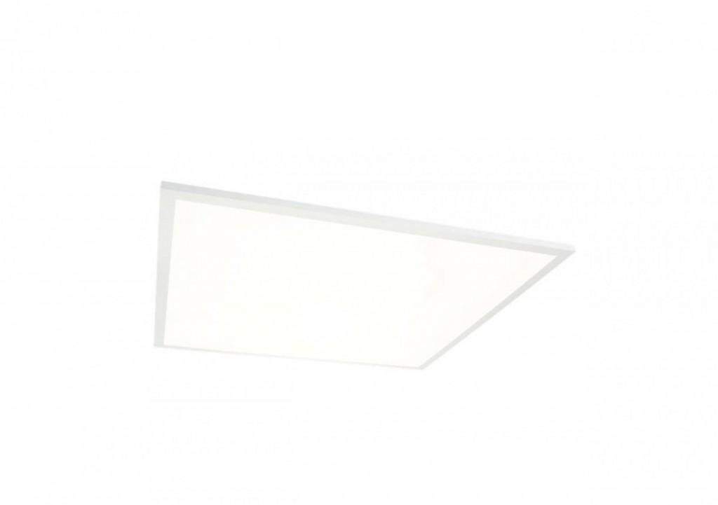 Ledinaire LED panel RC065B LED32S/840 PSU W60L60