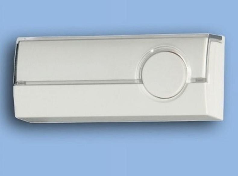 Zvonkové tlačítko PL 5028-B PDJ-213 - F411213