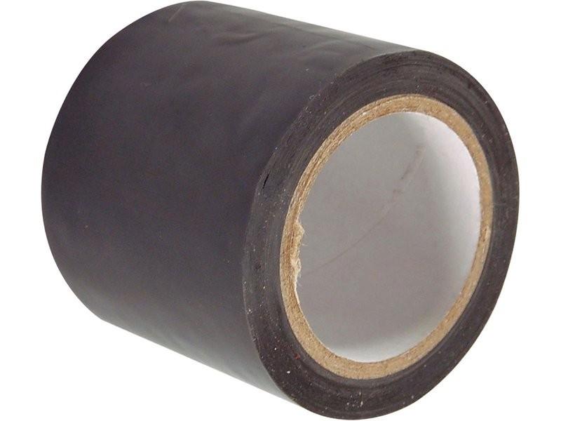 Páska izolační PVC, 50mm x 10m EXTOL CRAFT - 9520