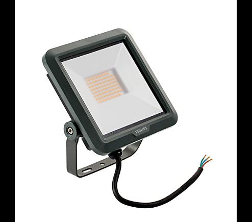 LED Reflektor BVP105 LED25/840 PSU VWB100 27W (150W) - 2500lm