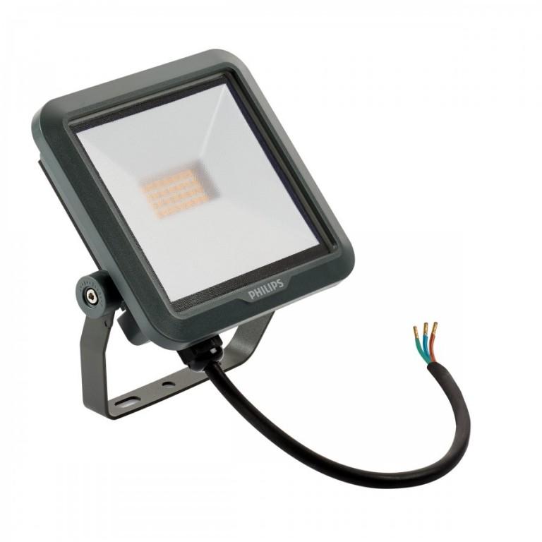LED Reflektor BVP105 LED9/840 PSU VWB100 10W (75W) - 900lm