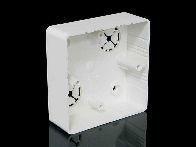 Krabice lištová LK 80x28 R/1-KLASIK přístrojová