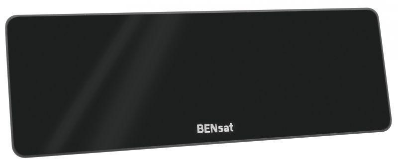 Pokojová anténa HD-101N - J0659