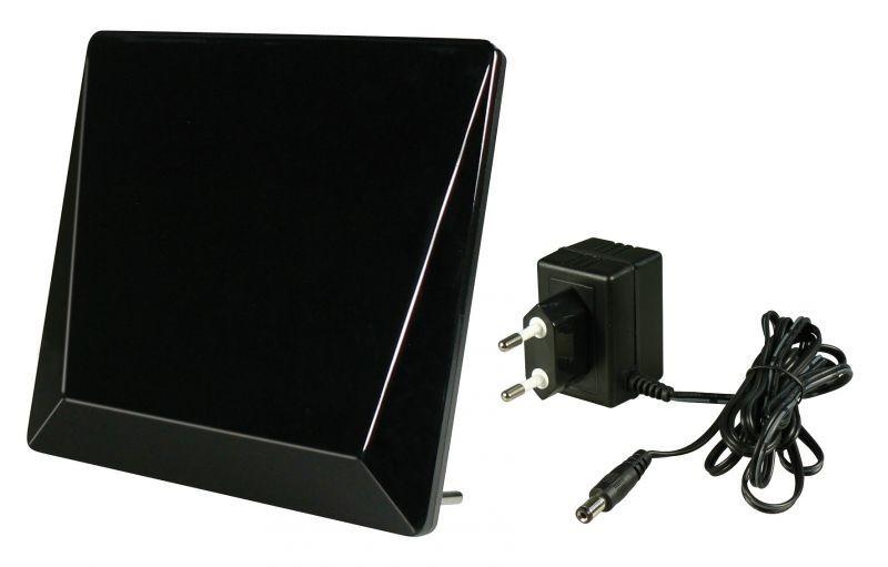 DVB-T Pokojová anténa DTV-11 - J0657