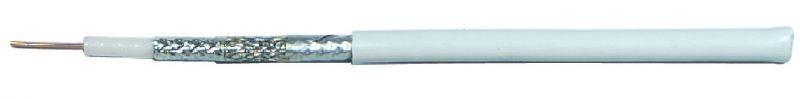 Koaxiální kabel CB500 100m - S5252
