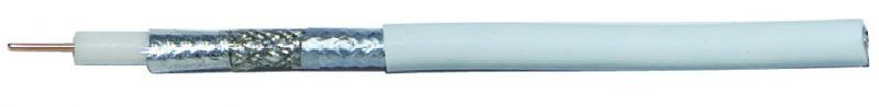 Koaxiální kabel CB113 100m - S5261