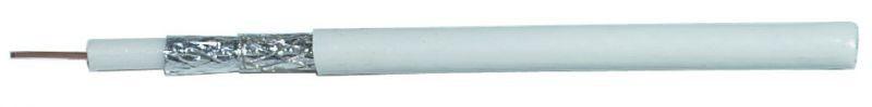 Koaxiální kabel CB130 100m - S5381