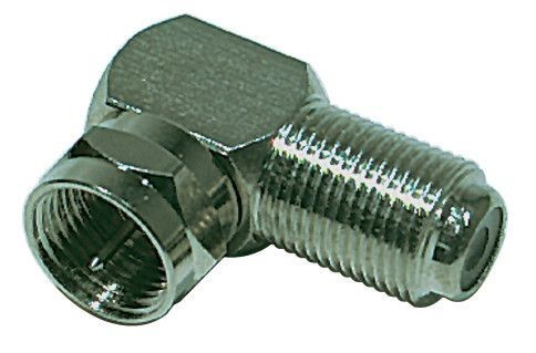 Redukce F M5639 - R5639