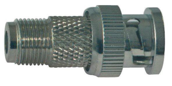 Redukce F-BNC M5553 - R5553