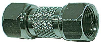 Spojka F M5610 - R5610