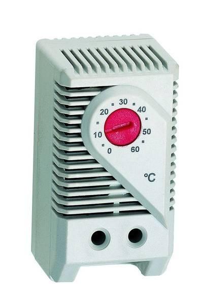 Termostat STEGO KTO 011 -10 až +50°C