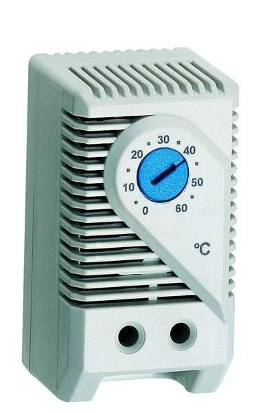 Termostat STEGO KTS 011 -10 až +50°C