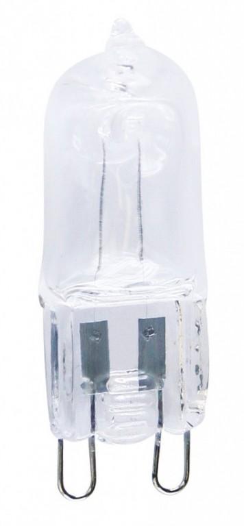 Halogenová žárovka ECO G9 230V/18W - ZE0301