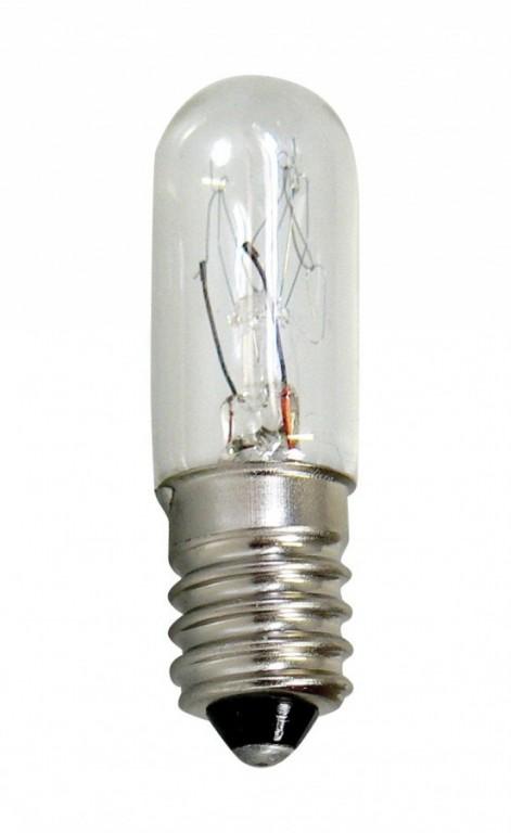 Žárovka do lednic 230V/15W E14 - Z6901
