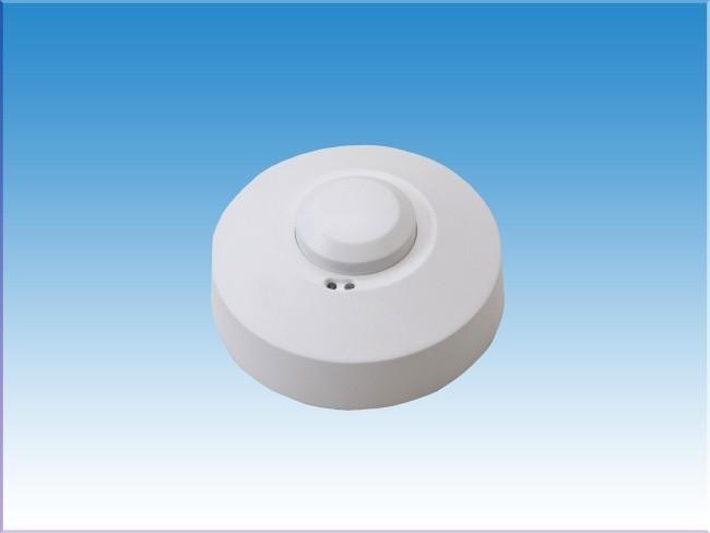 FULGUR čidlo pohybu LEON EXT 360° 1200W,bílá - mikrovlnný senzor