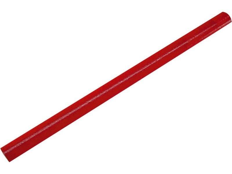 Tužka tesařská EXTOL 180mm - 109180