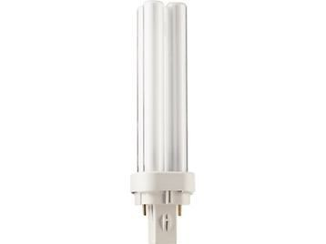 Kompaktní zářivka PHILIPS MASTER PL-C 26W/840 2pin