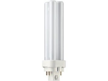 Kompaktní zářivka PHILIPS MASTER PL-C 13W/827 4pin