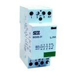 Instalační stykač SEZ IKD25-40