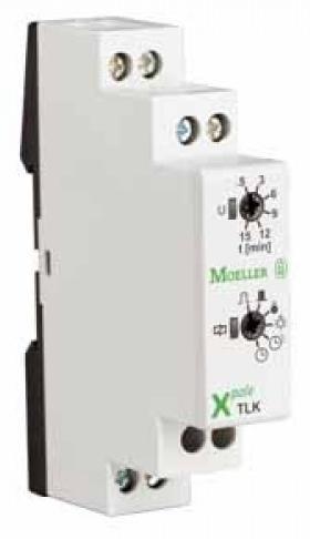 Schodišťový spínač TLK - 101066