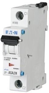 EATON vypínací spoušť ZP-ASA/230 - 248439