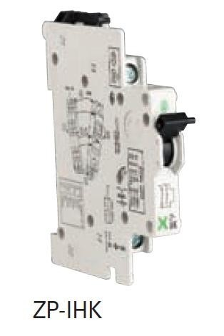 EATON ZP-IHK jednotka pomocných kontaktů - 286052