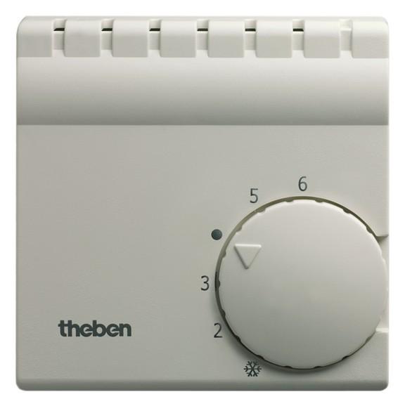 Pokojový termostat RAM 701