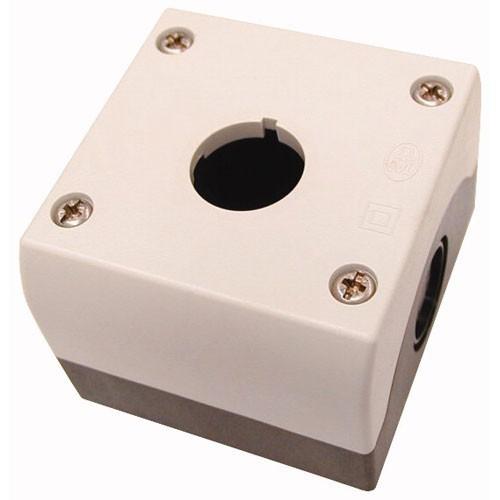 Skříňka pro povrchovou montáž M22-I1 pro 1-ovladač - 216535