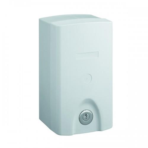 Telefonní rozvodná skříň MRK 10/20 - 10 párů LSA PLUS