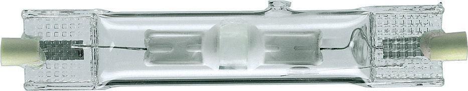 Výbojka MHN-TD 150W/842 RX7s