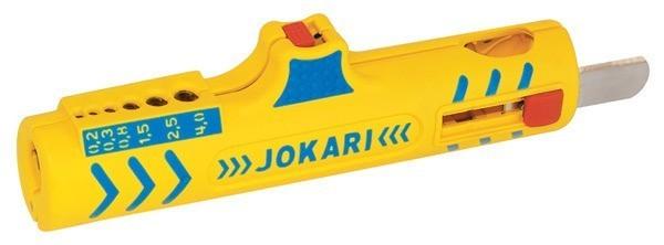 Odizolovač Jokari Secura No. 15 8-13mm - NO30155