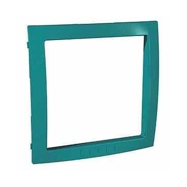 Unica Colors, dekorativní rámeček - MUSGO MGU4.000.06