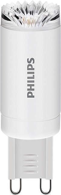 PHILIPS CorePro LEDcapsuleMV 2,5-25W/827 G9