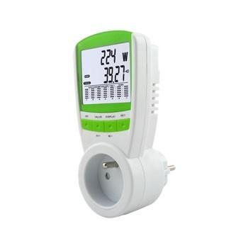Měřič spotřeby elektrické energie FK1499 - 4731650