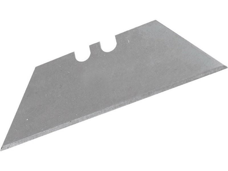 Břity ulamovací do nože 19mm 5 ks. - 9124