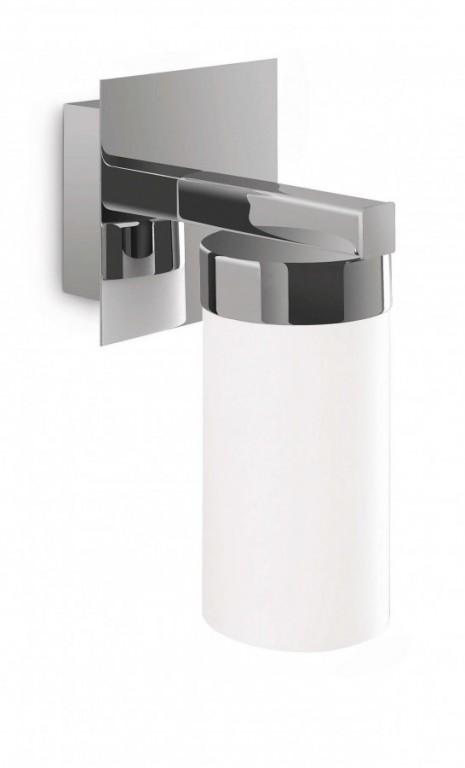 Svítidlo koupelnové 34020/11/16 E14, 28W IP21 lesklý chrom