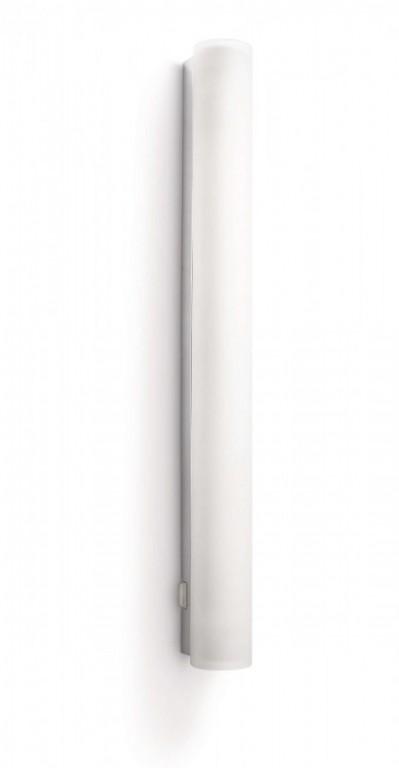 Svítidlo koupelnové 34094/11/16 1x13W 230V IP44 lesklý chrom